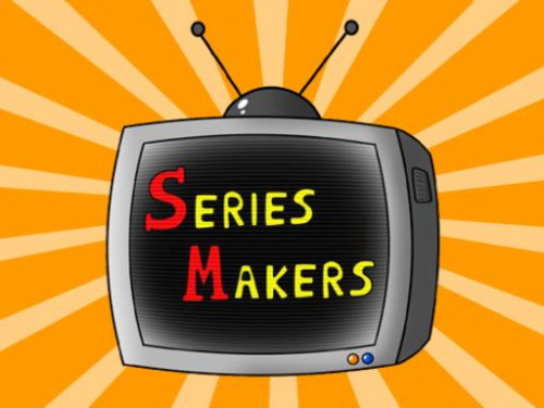 SERIES MAKERS