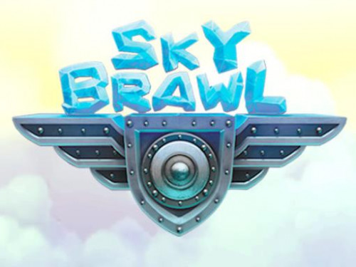 Sky Brawl