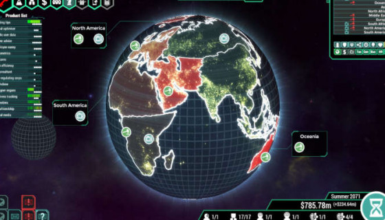 Spinnortality cyberpunk management sim free download