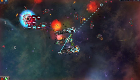 Voidship The Long Journey free download