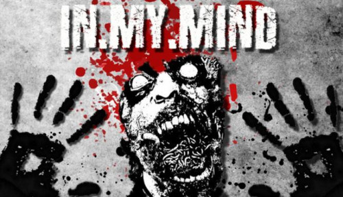 In.My .Mind