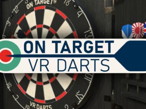 On Target VR