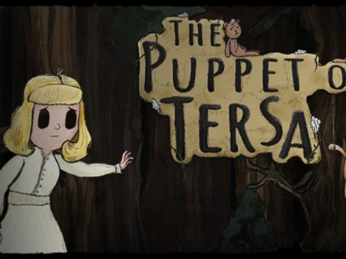 The Puppet of Tersa