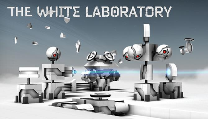The White Laboratory