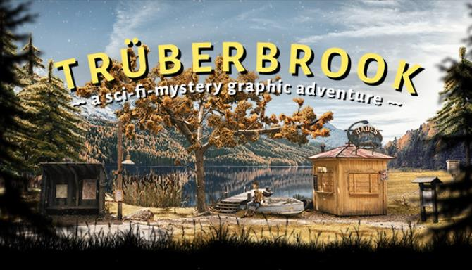 Truberbrook Trüberbrook