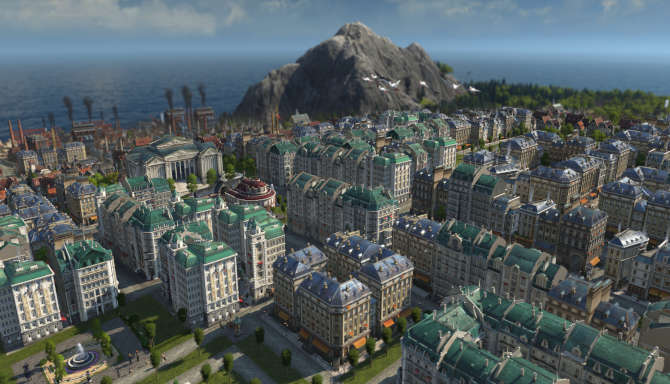 Anno 1800 free downloiad