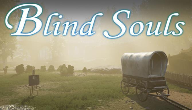 Blind Souls