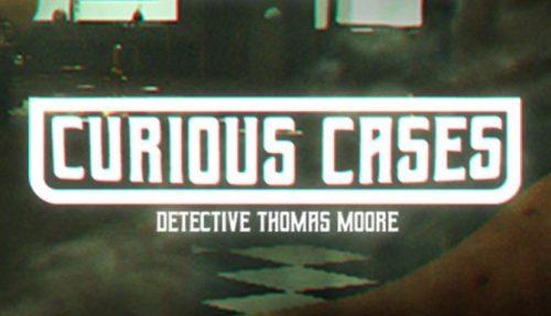 Curious Cases