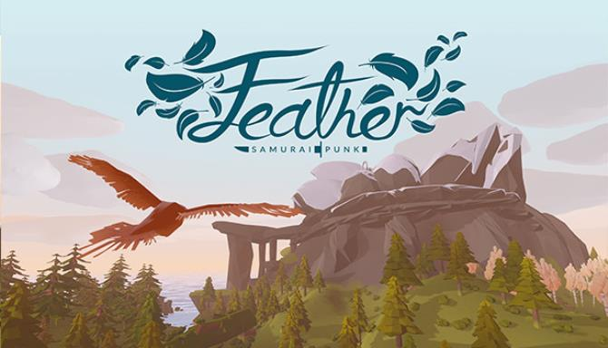 Feather free