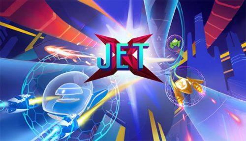 JetX free