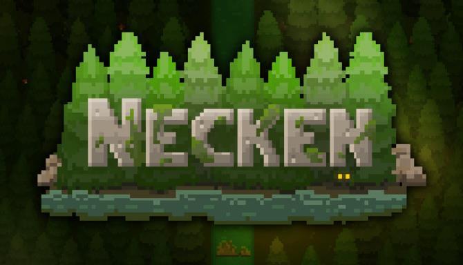 Necken