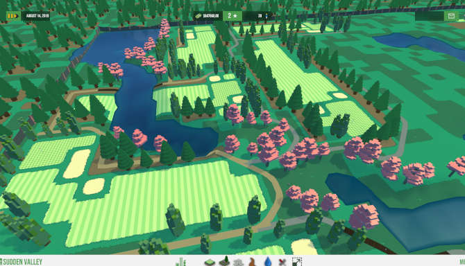 Resort Boss Golf Golf Tycoon Management Game free download