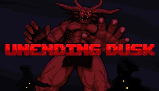 Unending Dusk