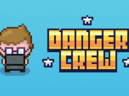Danger Crew