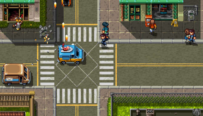 Shakedown Hawaii free download