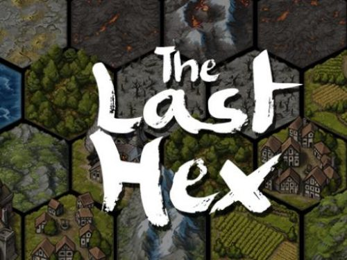 The Last Hex