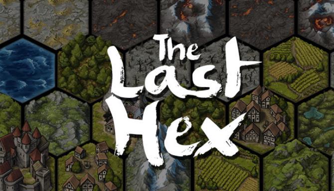 The Last Hex