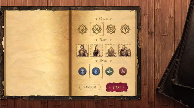 Spellsword Cards Origins free download