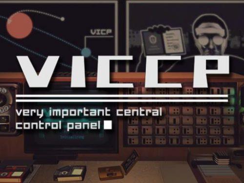 VICCP free