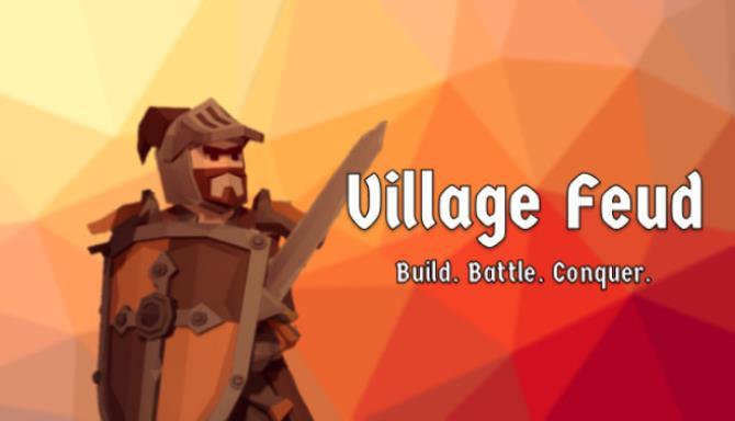 Village Feud