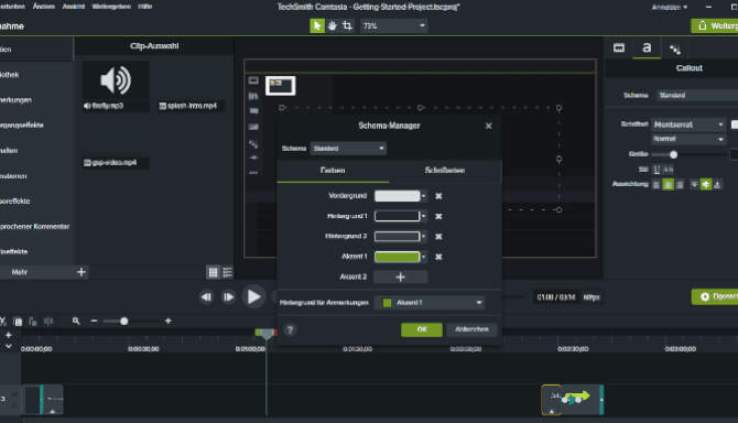 camtasia 2019 free download