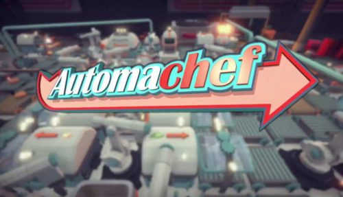 Automachef FREE