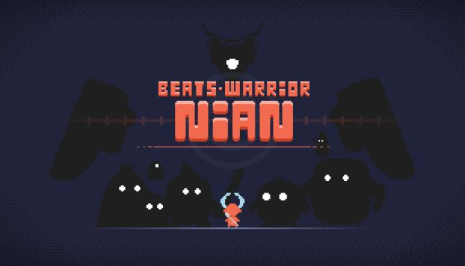 Beats Warrior Nian free