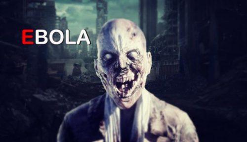 EBOLA free