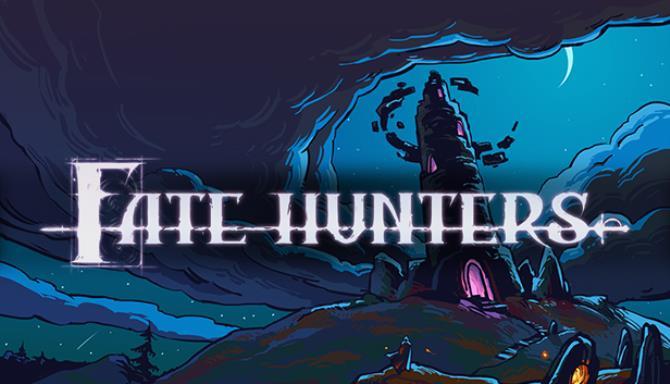 Fate Hunters free