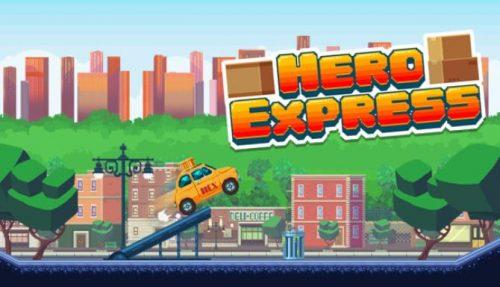 Hero Express free
