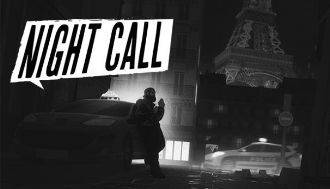 Night Call free