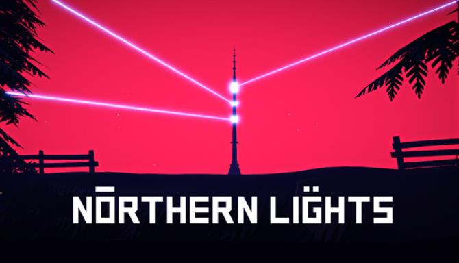 Northern Lights free