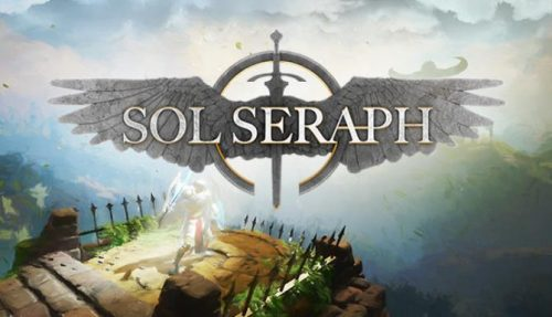 SolSeraph free