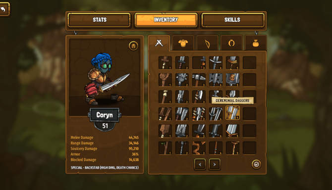 Swords Souls Neverseen free download