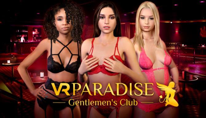 VR Paradise free