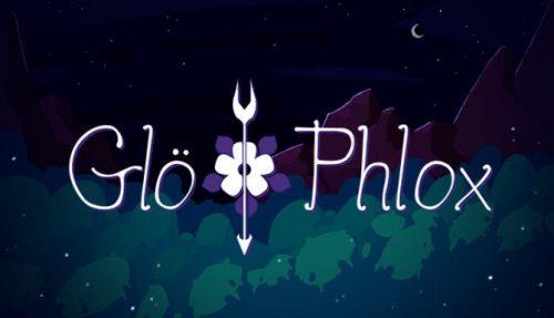 Glo Phlox