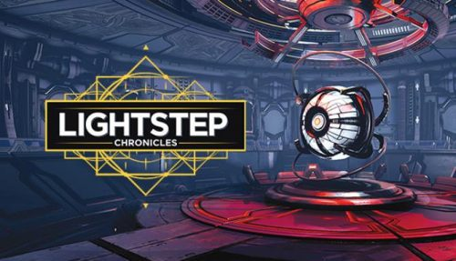Lightstep Chronicles