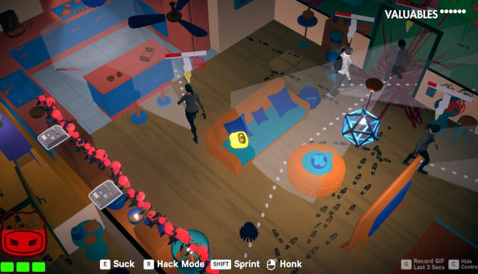 Roombo First Blood 187 Free Download Cracked Games Org
