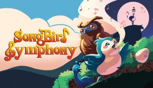 Songbird Symphony free