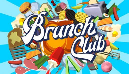 Brunch Club