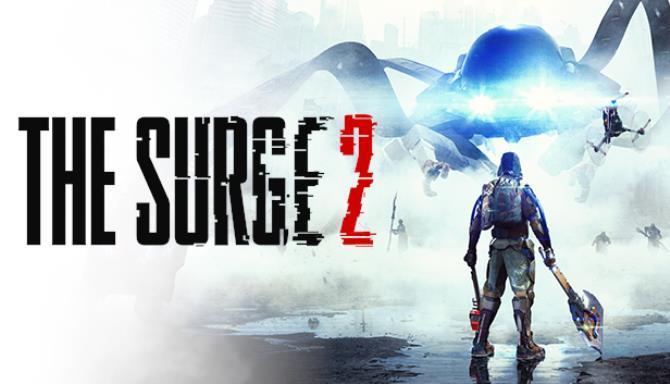 The Surge 2