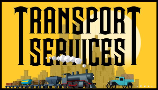Transport Services