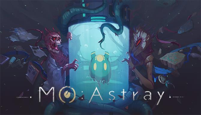 MOAstray 1