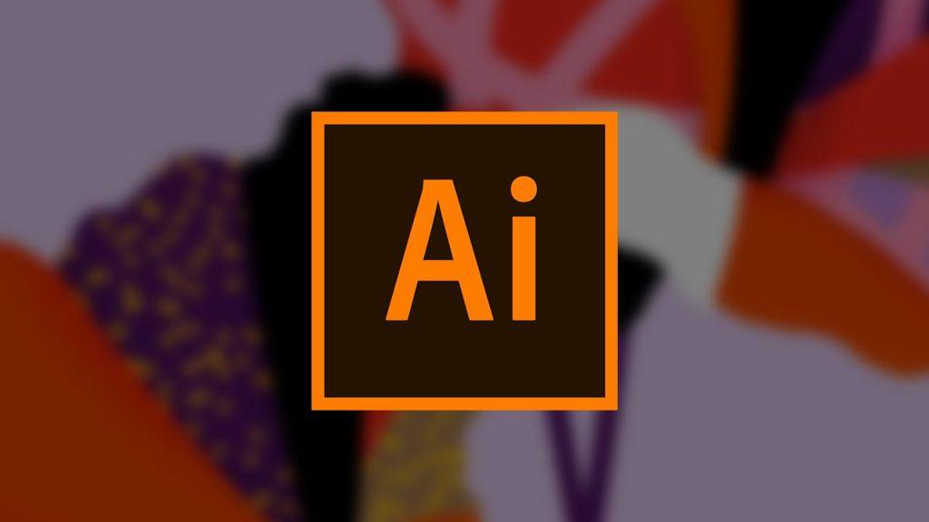 Adobe Illustrator 2020 free