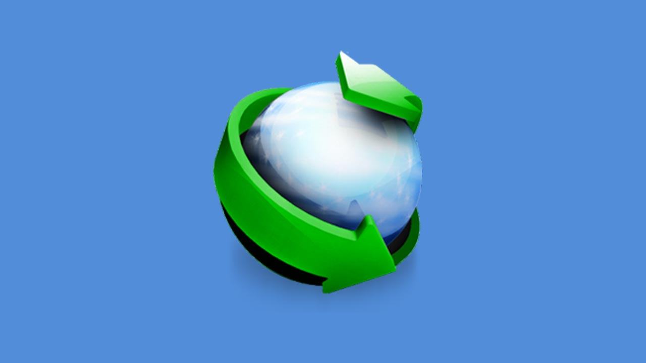 Internet Download Manager premium free