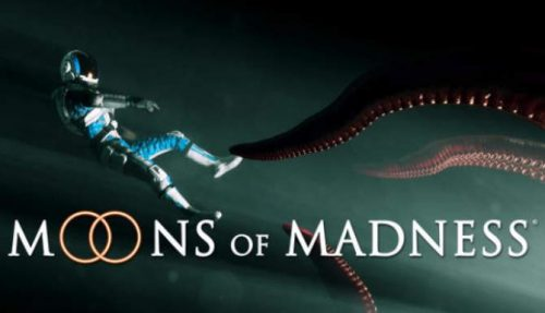 Moons of Madness free