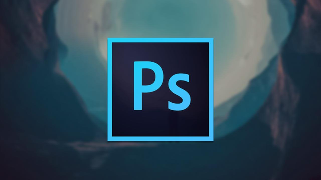 Photoshop CC 2020