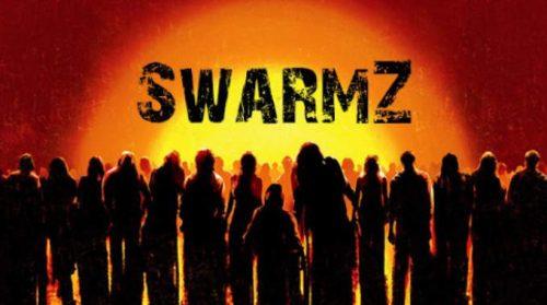 SwarmZ free