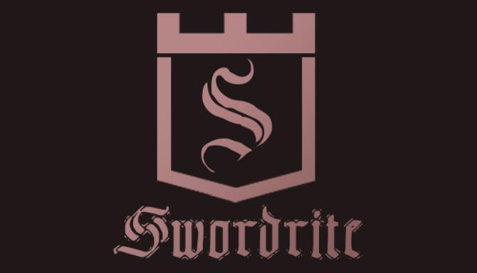 Swordrite