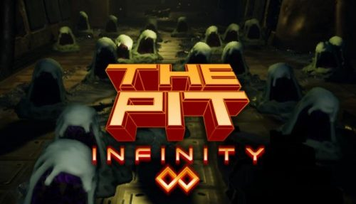 The Pit Infinity